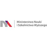 Minister Nauki i Szkolnictwa Wyższego, prof. Lena Kolarska-Bobińska