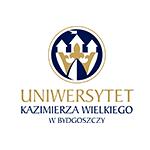Rektor Uniwersytetu Kazimierza Wielkiego w Bydgoszczy