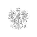 Wojewoda Kujawsko-Pomorski