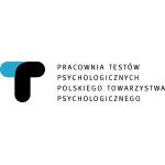 Pracownia Testów Psychologicznych